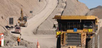 Southern Copper: Encuestas en valle del Tambo son favorables a proyecto Tía María