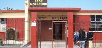 Expoferia se realizará el 21 de julio en Mollendo