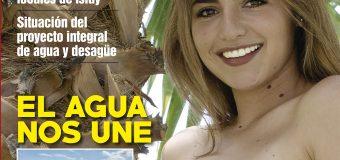 Edición 2020 – Revista La Punta