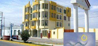 Hotel Punta del Sur, el más confortable lugar para descansar en La Punta de Bombón
